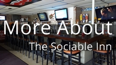 More About The Sociable Inn